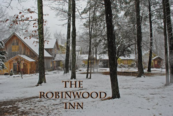 Robins wood Inn